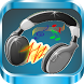 AM FM Radio Free Online Stations by josjmp