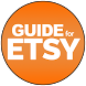 Guide for Etsy Sellers by Alex Dabek