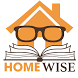HomeWise by Lender411