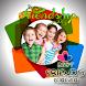 Friendship Day HD Photo Frames by Mango Apps Studio