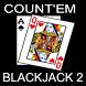 Count'em Blackjack 2 by Blackjack Card Count