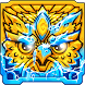 Snow Temple Endless Run by MMGo Game Studio