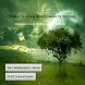 HD Nature Wallpapers Update by Jingga Developer