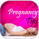 Pregnancy Tips Week to Week by Famisys Health App