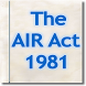 The Air Act 1981 by Rachit Technology