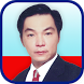 Kenny Loh Properties by NetProfitQuest Pte Ltd