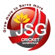 JSG -Jain Social Group Cricket by fastticket.in - Sujav Business Pvt. Ltd.