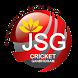 JSG -Jain Social Group Cricket by fastticket.in - Sujav Business Pvt. Ltd.