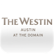 The Westin Austin by Virtual Concierge Software