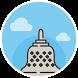 Tripone - Cari Tempat Wisata Lebih Mudah by UAL Official