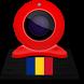 Webcams Romania by Smart Cameras