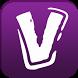 Visto by Yannay Apps
