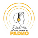 Радио ДЮК FM by ETsoft Systems, Inc.