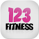 123fitness - Booking Fitness by 123fitness
