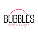 Bubbles Hair & Beauty by OnlineAfspraken.nl