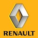 Renault Mood Light by Autocop (I) Pvt. Ltd