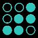 ABT.UZ - abituriyentlar uchun onlayn testlar by Activemedia Solutions