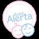 Bebê Alerta by Bebê Alerta
