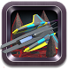 Super Space Runner by interactive activity games
