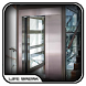 Glass Home Elevators Design by Life Break