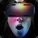 Twinsense360 - AR by Twinsense360