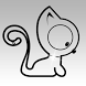Catty Jump