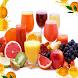 مشروبات باردة و ساخنة by amazing apps for you