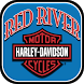 Red River Harley-Davidson® by iMobileApp