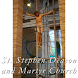 St Stephen Deacon and Martyr by sdi-apps
