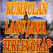 Kumpulan Lagu Jawa Terlengkap dan Terpopuler by asphirdev