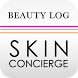 Beautylog 美ログ 〜skin concierge~ by Beautécam