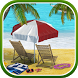 Paradise Live Wallpaper by BlackBird Wallpapers