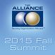 2015 Fall Summit by cadmiumCD
