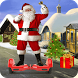 Christmas Santa Gift Games by Free 3DGame