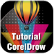 Learn Corel Draw Advanced by DXS-STUDIO