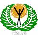 Dr. Jitendra Arya by NSK Mobi Apps