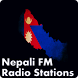 All Online Live Nepali Radio by Droid Essential BD
