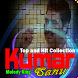 Kumar Sanu Songs by Fantsyapps
