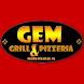 Gem Grill & Pizzeria by Granbury Solutions