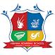 Vishwa Adarsha School by inGrails Co.