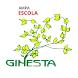 AMPA Escola Ginesta by MaiTai Group