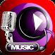 Mac Miller Dang! songs by Media Pitunang
