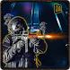 SWAT HERO : Bravo Kill Shot by MAS 3D STUDIO - Racing and Climbing Games