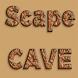 Scape Cave by M.H. Produções