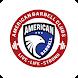 American Barbell Clubs