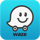 Guide Waze GPS, Maps, Traffic & Live Navigation by ModalRabi LLC