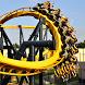 Roller Coaster VR Thrills 2017 by Mole VR Games
