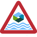 Flood Alerts Wales by Natural Resources Wales