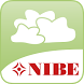 NIBE Uplink™ by NIBE Energy Systems
