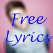 OLLY MURS FREE LYRICS by PongtawanApps